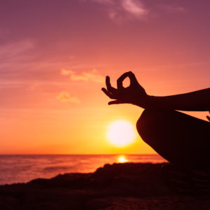 How to Create a Morning Practice that Works for You