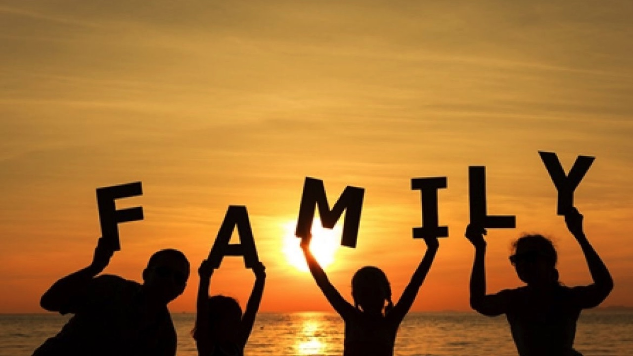 family-Matters-
