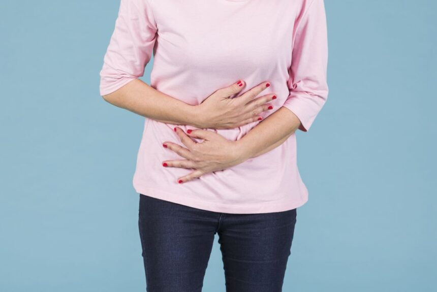 Do you have PCOS?