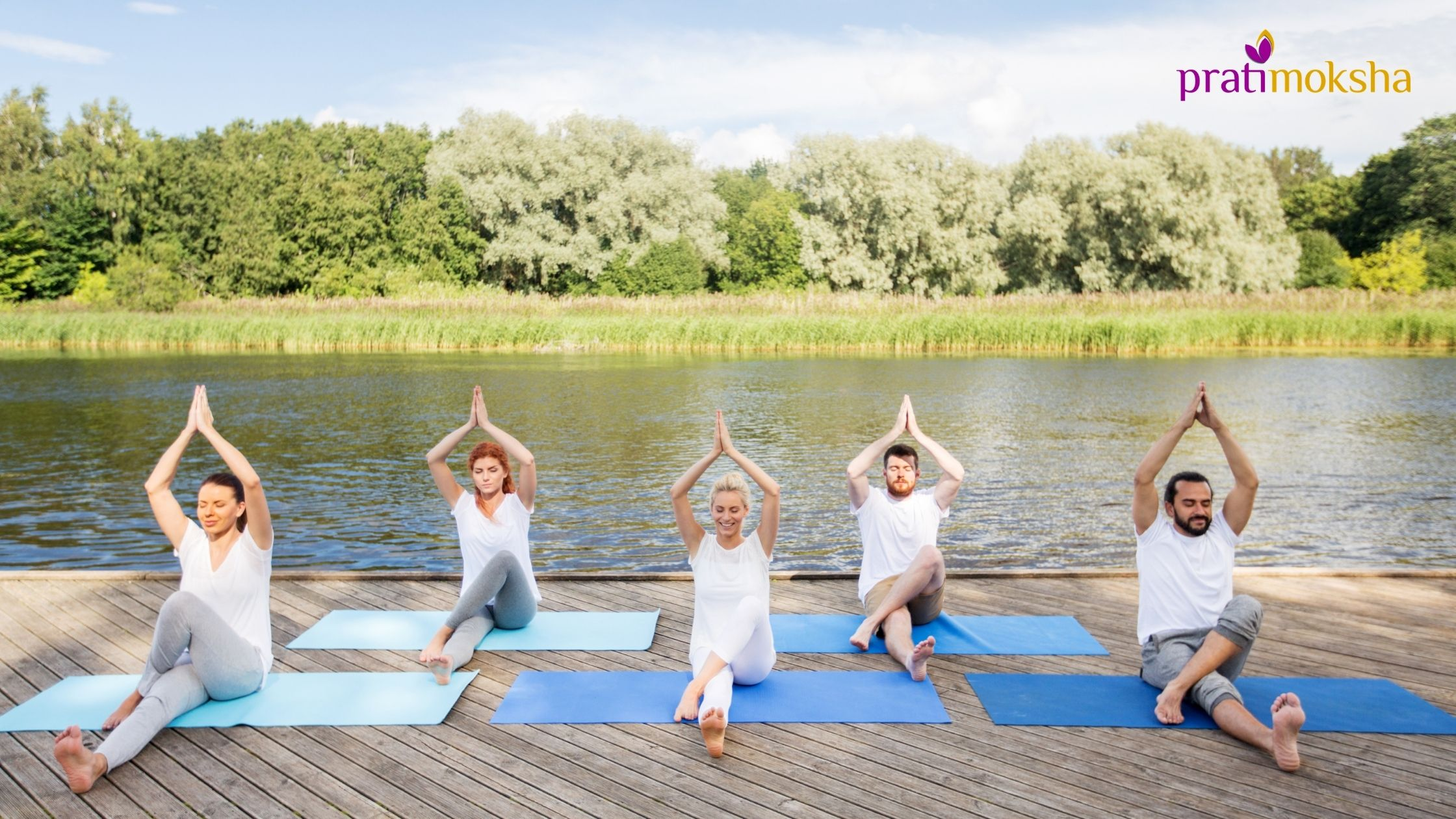 Yoga-practices-for-cancer
